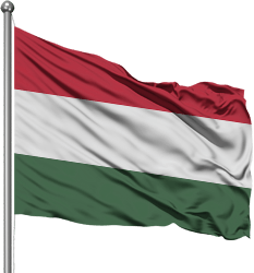 С конца августа Pony Express больше не визовый оператор Венгрии. Кто им стал и куда подаваться на визу?