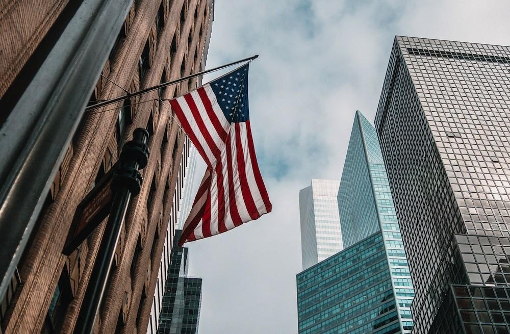 Документы для получения и оформления визы в США в 2019 году: полный список и перечень