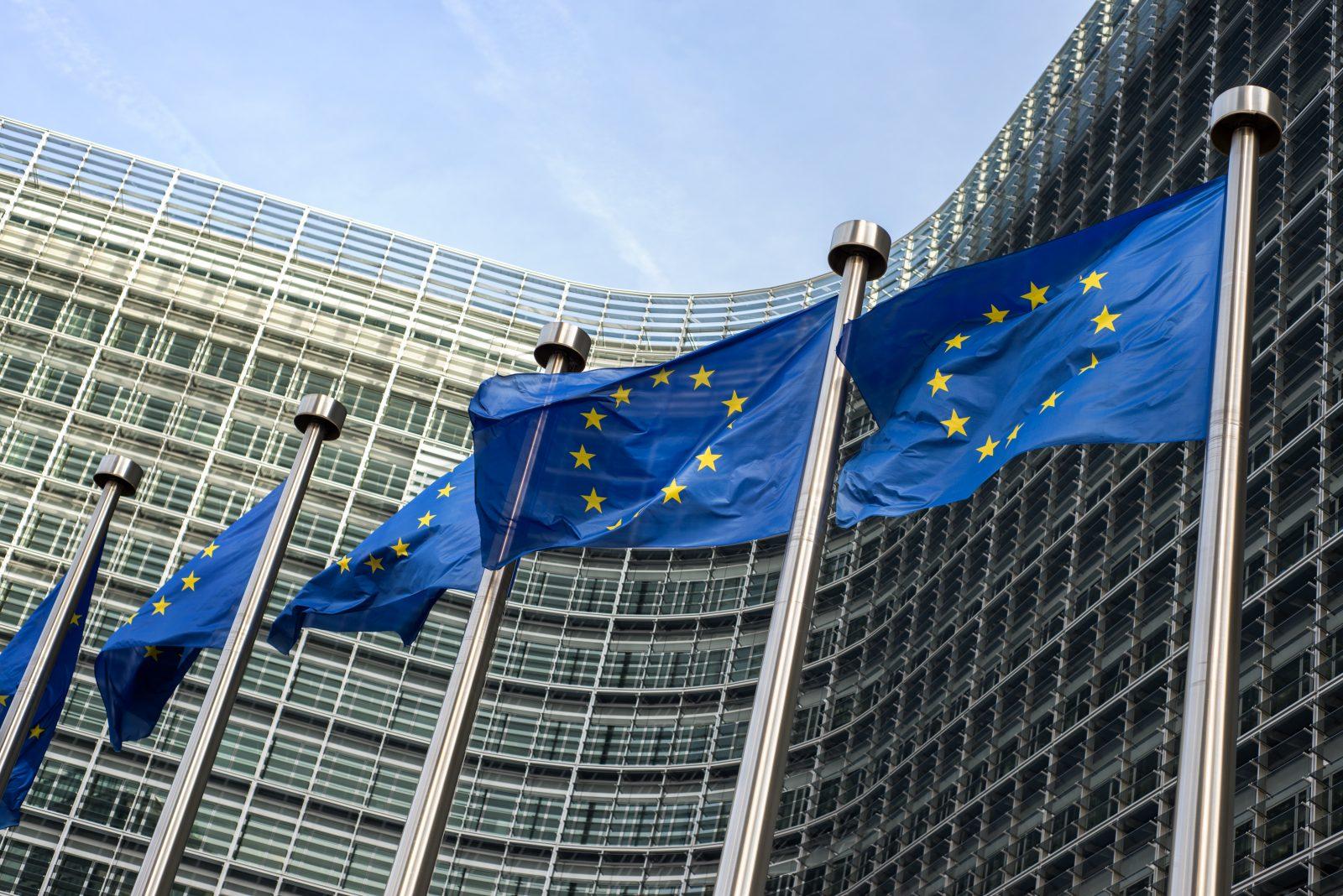 Получаем шенгенскую визу впервые! Что нужно знать?