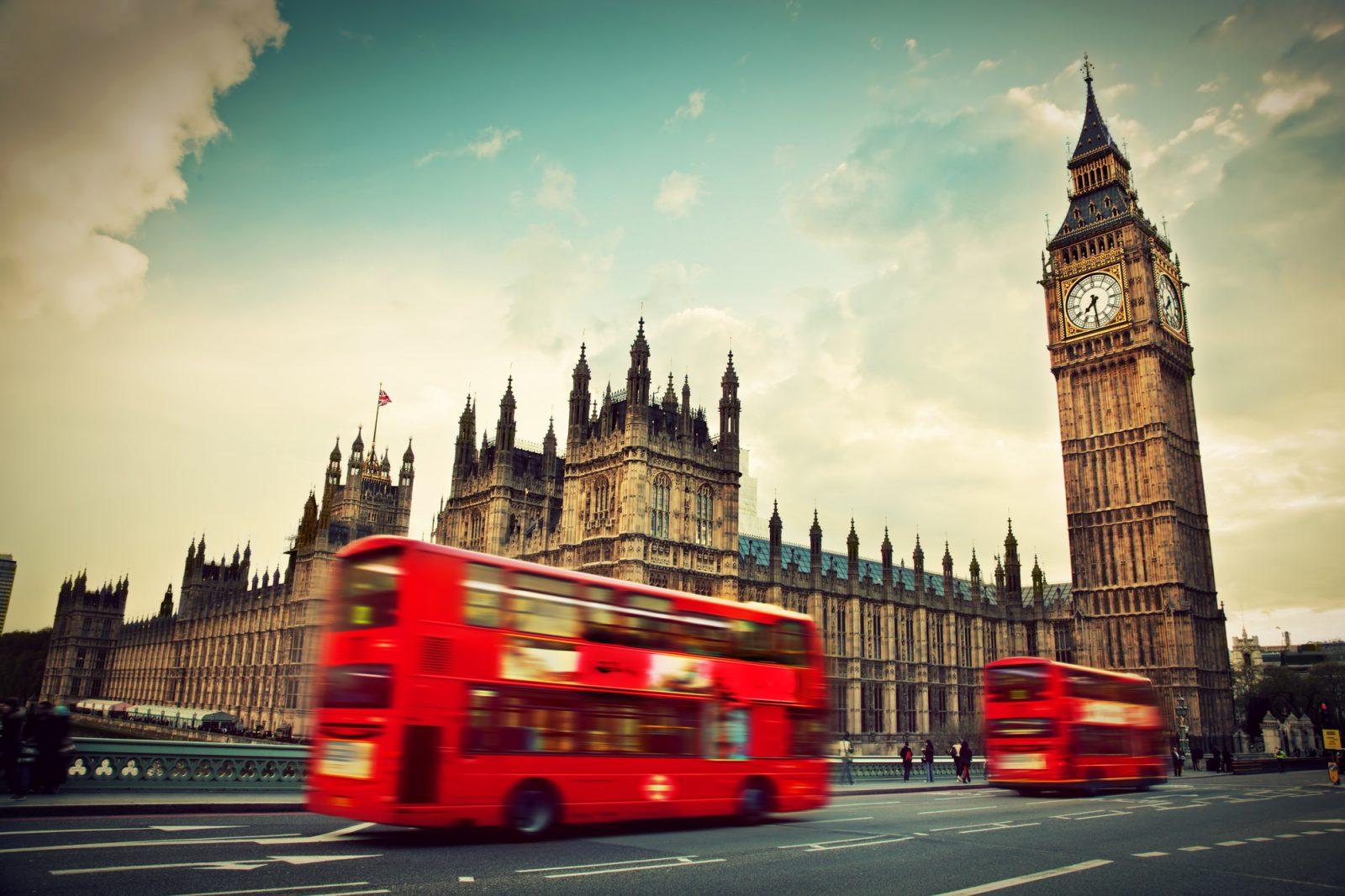 Почему отказывают в визе в Великобританию? Топ-6 самых распространенных причин!
