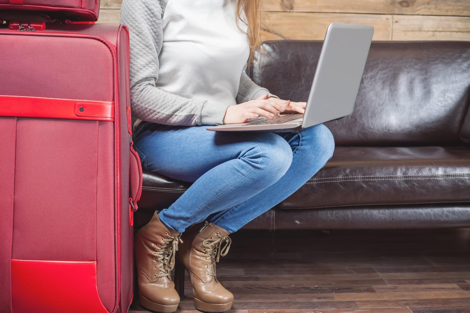 Зачем нужна сим-карта в путешествии, или Как получить дешевый интернет за границей?