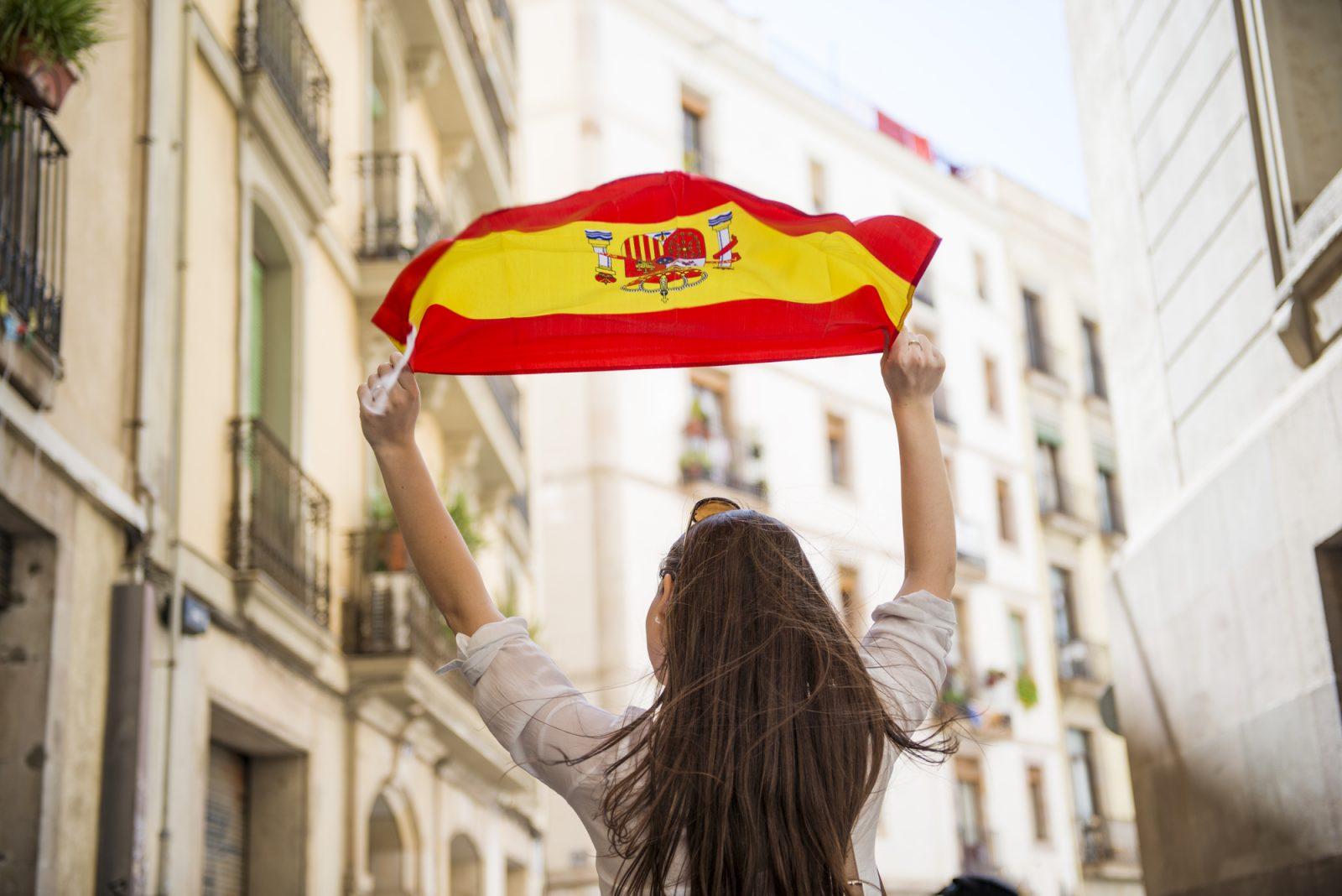 Последние изменения в получении визы в Испанию в 2019 году!