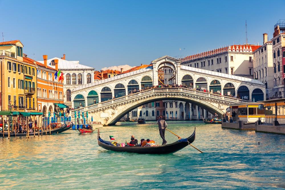 Консульский сбор на визу в италию 2019