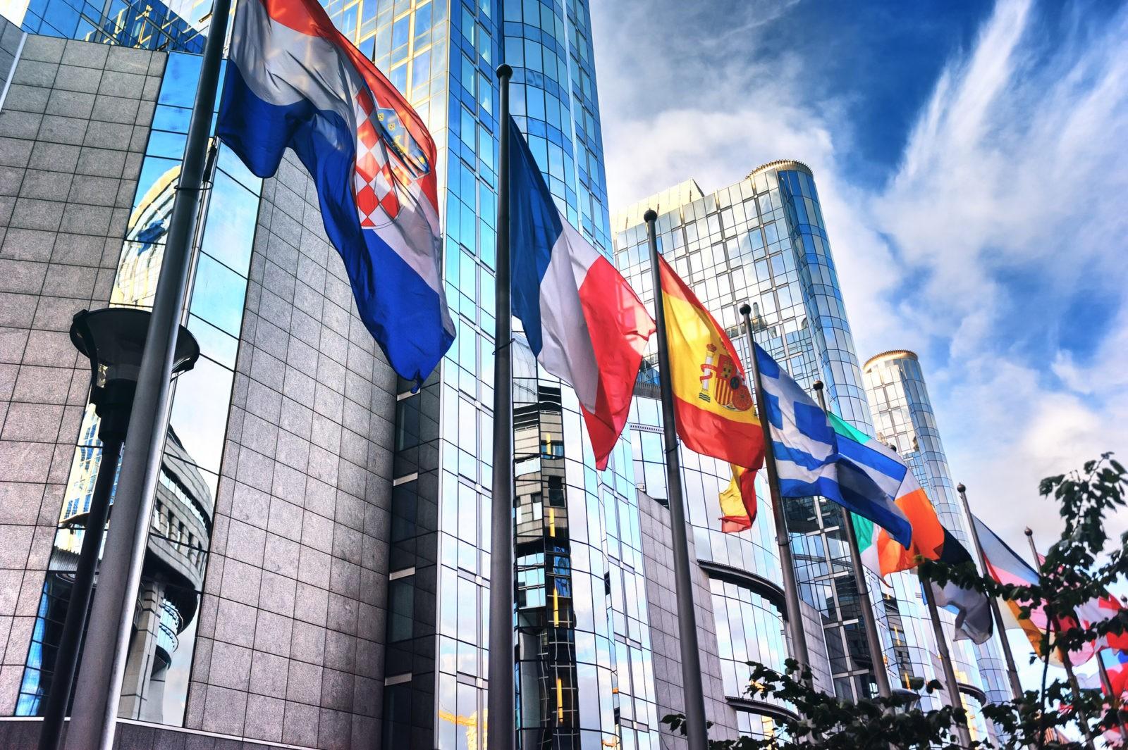 Фортуна и визы: Шенген – это лотерея или нет?