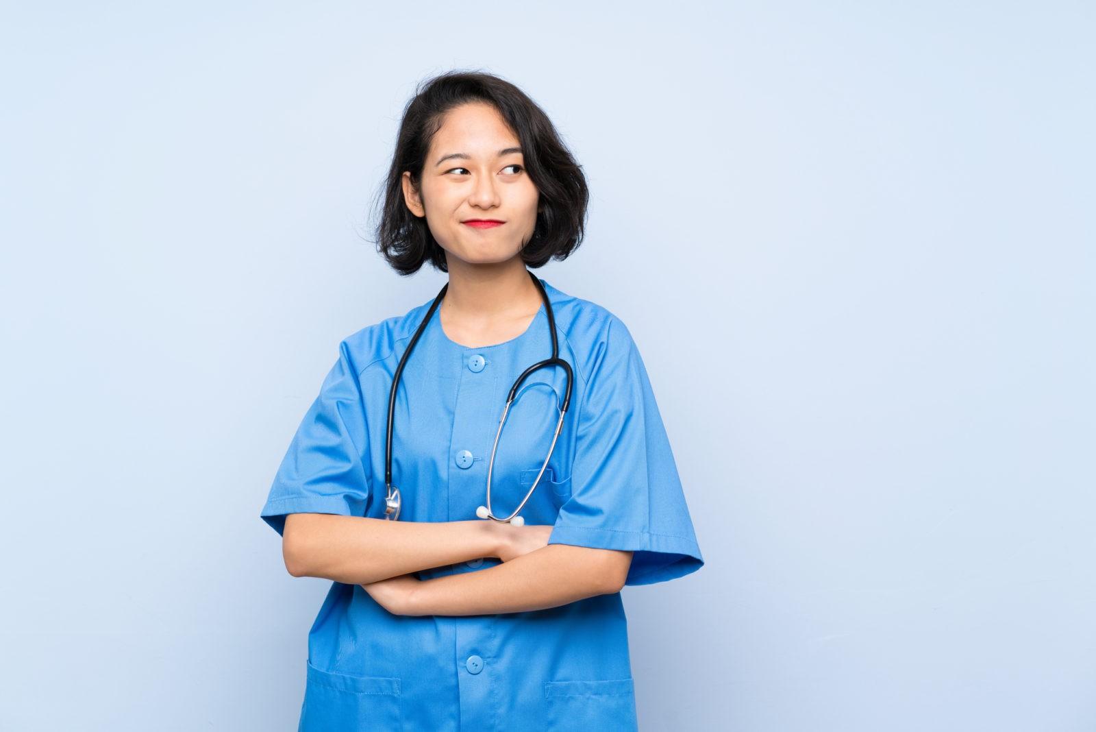 Медицинская страховка во Вьетнам Нужна ли и какую лучше выбрать