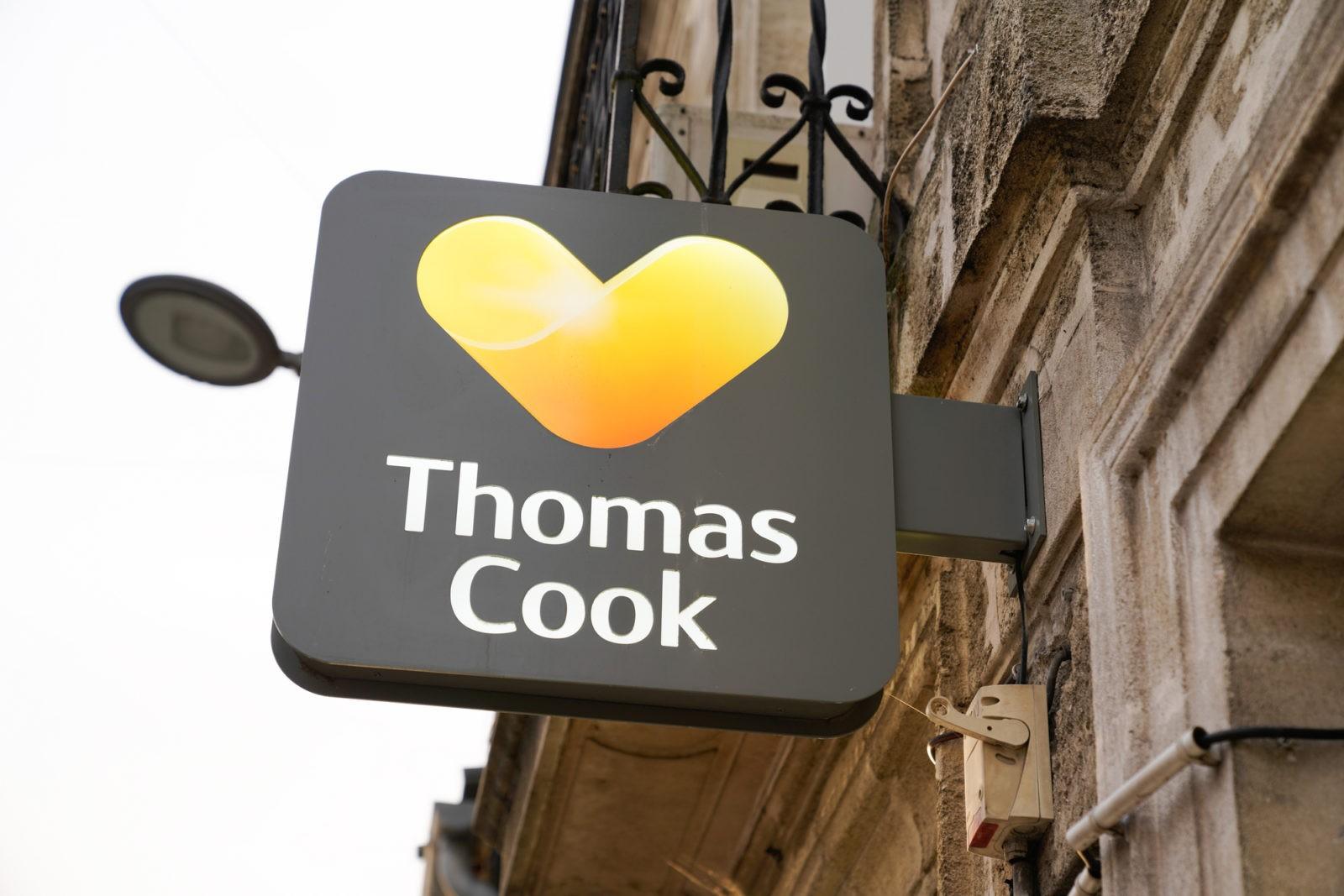 «Рассвет и закат» Thomas Cook Group, которую основал простой столяр: чем знаменита старейшая в мире турфирма и как она стала банкротом?