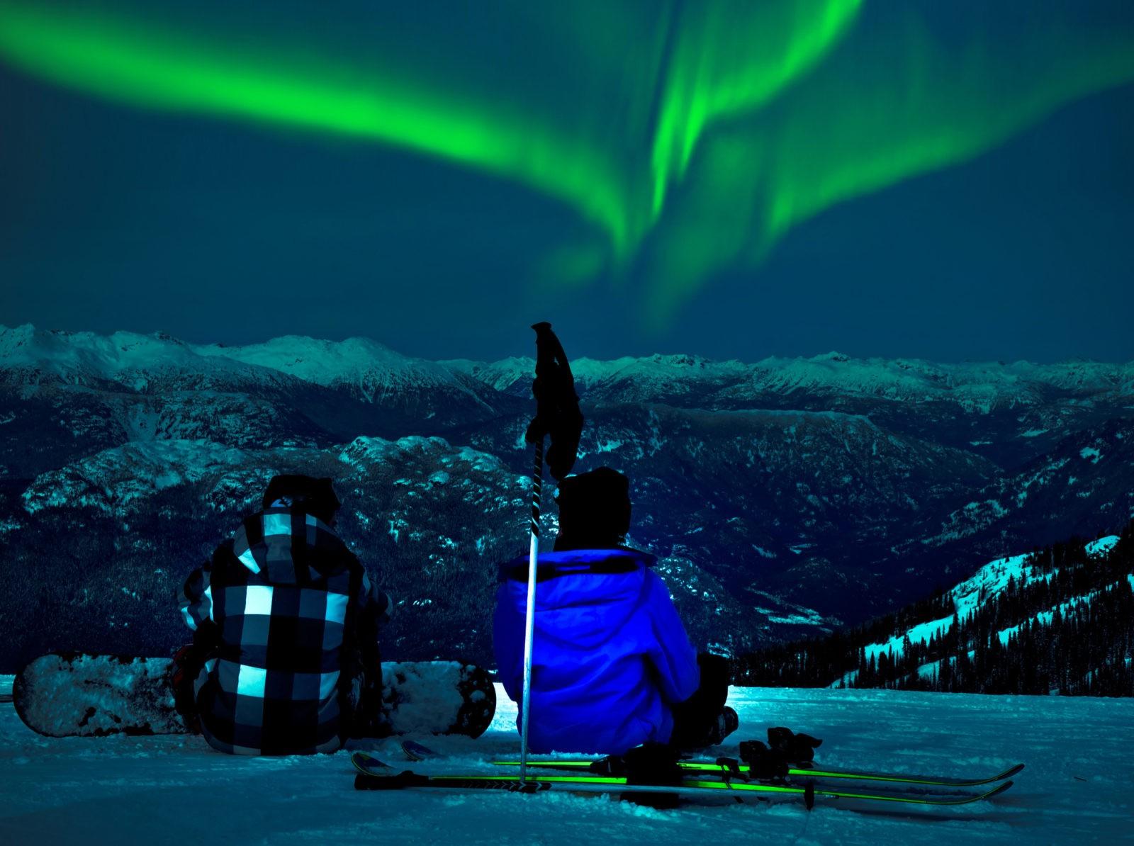 Финляндия будет раздавать 5-летние визы