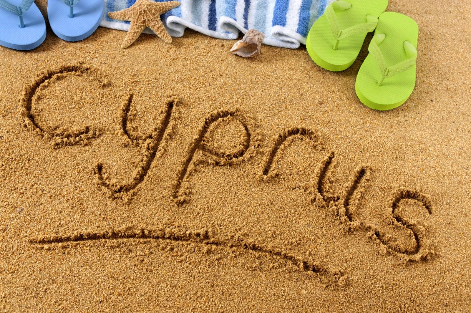 Кипр скоро станет членом шенгенского соглашения: правда или нет?