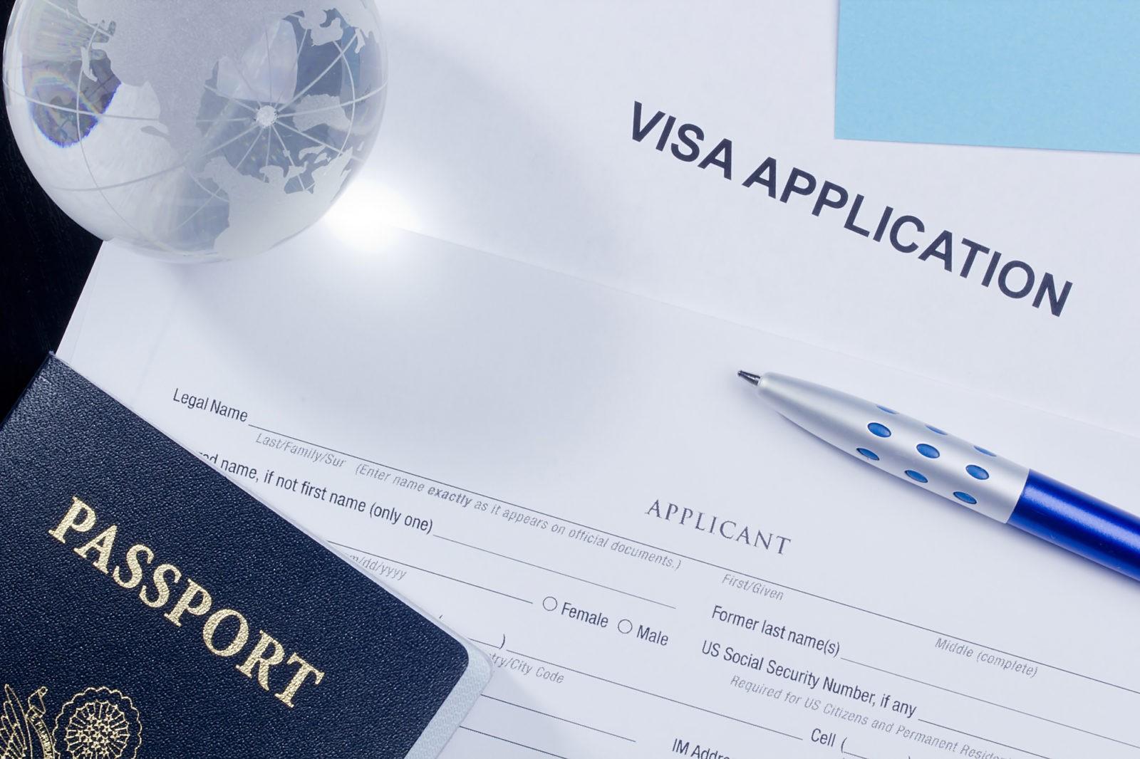 дополнительное разрешение Шенген