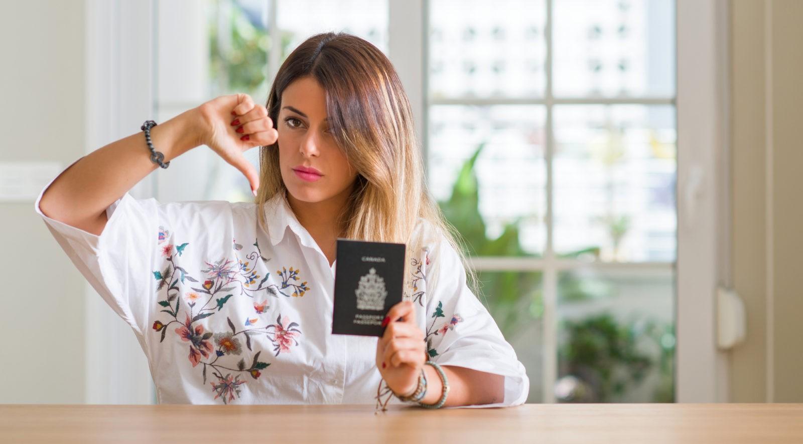 Вылетаем через 3 дня, или Как оформить визу в Великобританию срочно?